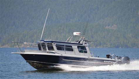 Used Kingfisher Boats Canada by Marine Home Ga Checkpoint Yamaha