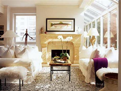 apartment living room ideas home decorating on a budget living room ideas cheap for
