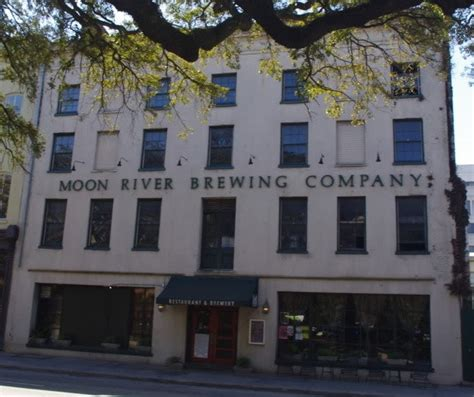 not shabby pooler ga moon river brewing company savannah ga considered to be