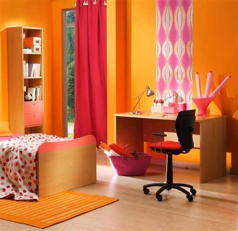 trouver une chambre chambre lilas et gris 12 les couleurs id233ales pour
