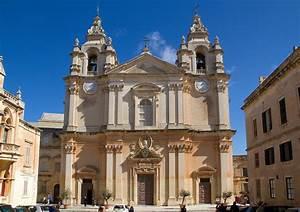 Religion in Malta - Wikipedia