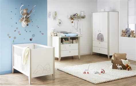 chambre bebe plexiglas pas cher chambre complete bebe pas cher blanc with lit bebe