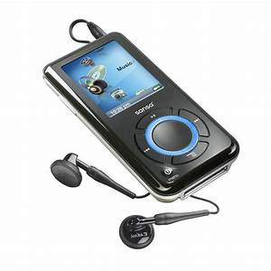 Mp3 Player Kindertauglich : are mp3 players ipods still popular or are smartphone s canceling them out top mobile trends ~ Sanjose-hotels-ca.com Haus und Dekorationen