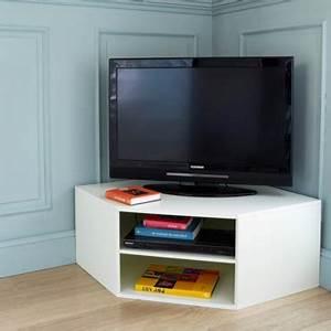 Catalogue 3 suisses 50 meubles et accessoires coups de for Deco cuisine pour meuble tv angle