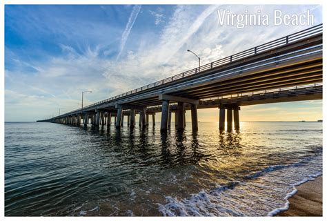 virginia beach weather climate chesapeake early bay september july shore bridge morning grand atlas va usa forecast monthly