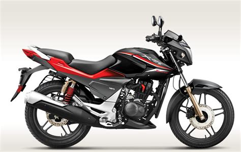 152bhp Xtreme Sports Updated On Hero's Website; Comes
