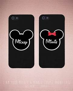 Couples iPhone Case Set - Matching iphone 4 4S 5 5C Galaxy ...