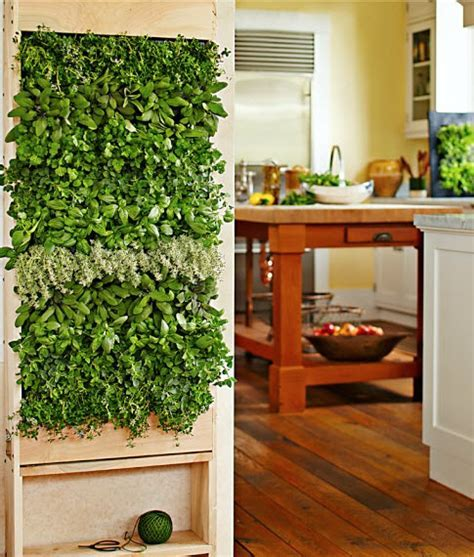 Indoor Garden and Herb Solutions   Canadian Off The Grid