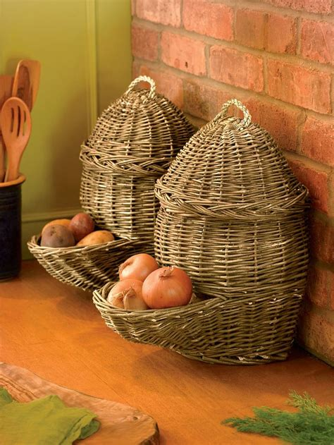 kitchen potato storage 467 best images about butler s pantry on 5427