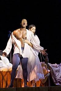 Harlem Renaissance Chart 17 Best Images About African American Opera Singers