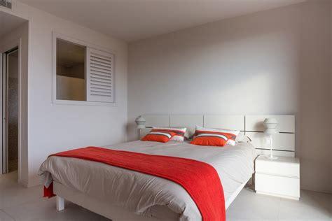 chambre avec beautiful chambre avec salle d eau photos seiunkel us