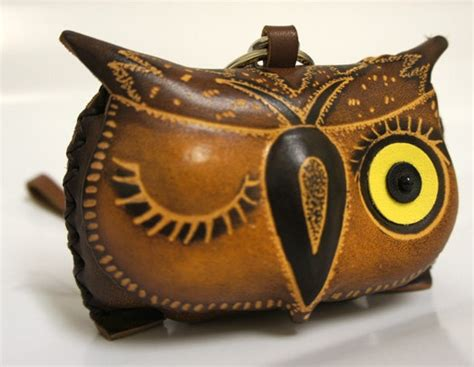rice bag coin purse small p 533 533 best images about amulet bags purses pouches on