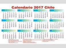 Calendario 2017 Download 2019 Calendar Printable with