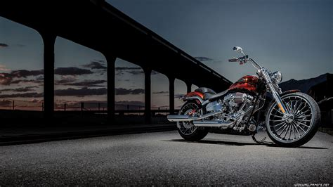 Harley Davidson Desktop Wallpapers ·① Wallpapertag