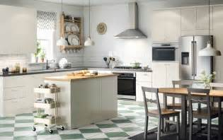 kitchen cabinet interior organizers of the home
