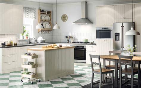 kitchen  heart   home ikea
