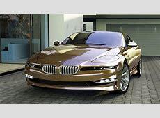 Üretimi Yıllar Önce Durdurulan BMW 8 Serisi Geri Geliyor!