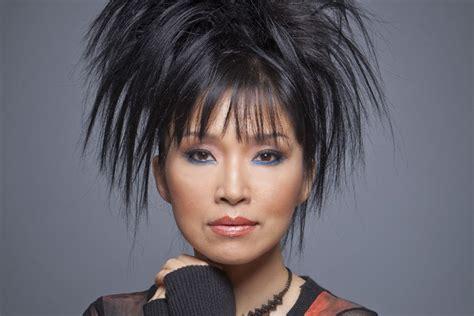Keiko Matsui  Tickets  Rams Head On Stage Annapolis
