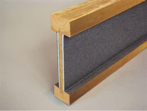 ways  meet irc fire protective membrane requirements