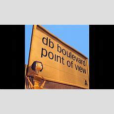 Db Boulevard  Point Of View (mollela Vs Gabry Ponte Remix) Youtube