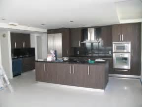 kitchen furniture miami italian style kitchen cabinet from cabinets in miami fl 33147
