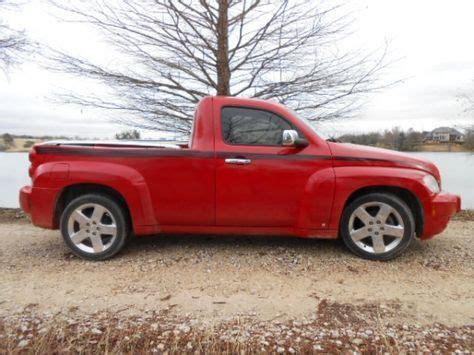 hhr truck conversion page 5 chevy hhr network chevy hhr custom chevy hhr chevy trucks