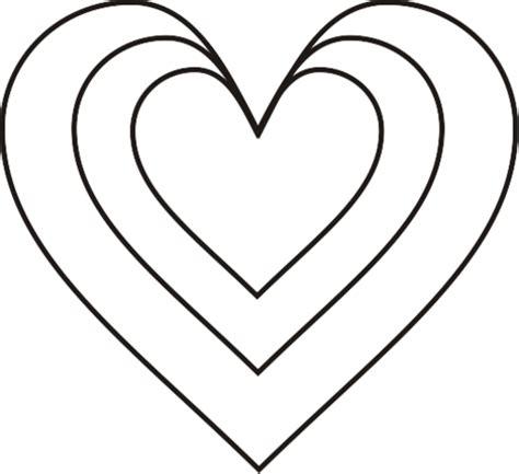 Trend 24 tipps mandala herzen zum ausmalen. Malvorlagen Herzen | 123 Ausmalbilder