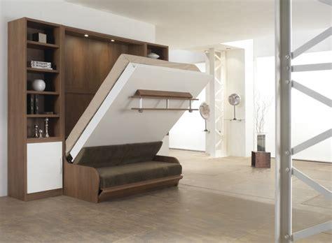 spot sous meuble cuisine tout en un canapé et lit armoire lit diffusion