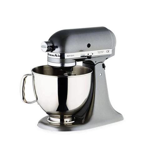 anolon kitchen knives kitchenaid artisan mixer ksm150 contour silver on sale now