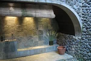 Bad Dusche Ideen : badezimmer idee dusche ~ Sanjose-hotels-ca.com Haus und Dekorationen