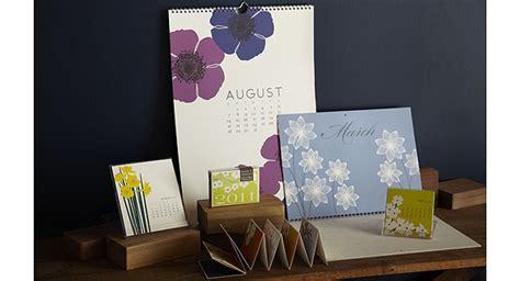 snow and graham desk calendar 2011 calendar round up part 2