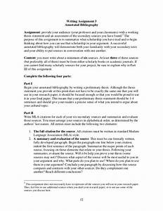 online accounting help with homework supernatural creative writing prompts body description creative writing