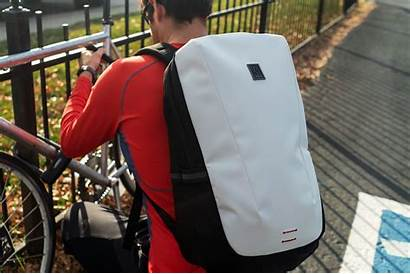 Chrome Backpack Avail Industries Commuter Launches Comfortable