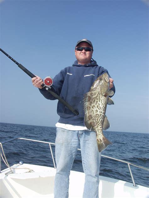 grouper gag fishing tips catching