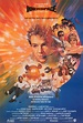 Innerspace movie posters at movie poster warehouse ...