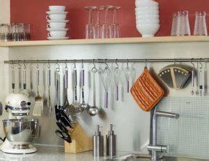 organisation cuisine professionnelle astuces cuisine quels sont les trucs à voler aux
