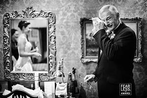 Award winning wedding photography, Fearless awards winning ...