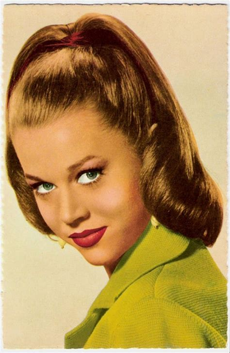 How To 1950s Hairstyles by 1950 S Hairstyles 1950 S 1960 Hairstyles For Hair