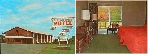 hotel motel rooms     flashbak