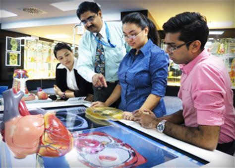 how to apply monash university malaysia