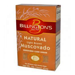 light muscovado sugar billingtons light muscovado sugar 500g g baldwin co