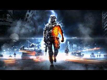 Battlefield 1080p Dynamic Desktop Wallpapers Wallpapersafari Tablet