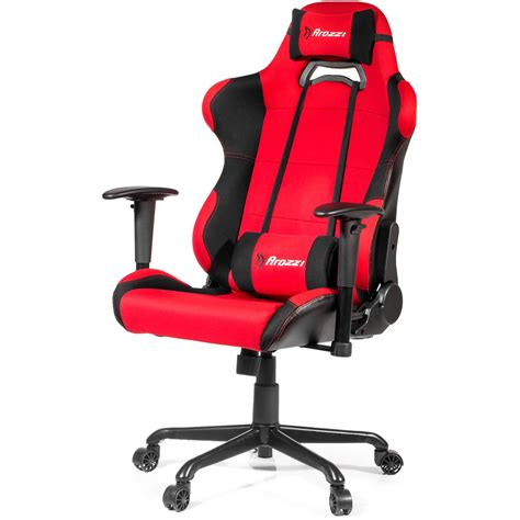 Arozzi Gaming Chair by Arozzi Torretta Xl Gaming Chair Torretta Xlf Rd B H