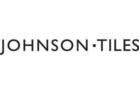 johnson tiles sustainability west midlands