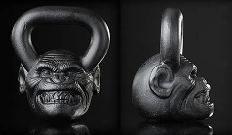 kettlebells monkey kettlebell exist reasons why koala