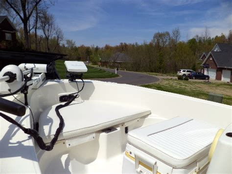 Motor Boating Lakes Near Me by The Hull Boating And Fishing Forum View Single