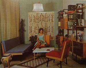 Israeli economic history israel39s economy from 1967 six for 60s interior decorating