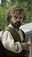 Wallpaper Game of Thrones, Peter Dinklage, Best TV Series ...