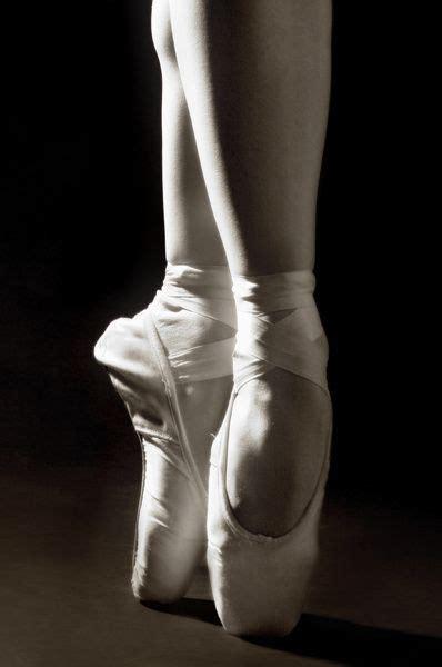 ballerina kunstdrucke und poster ballerina von silke