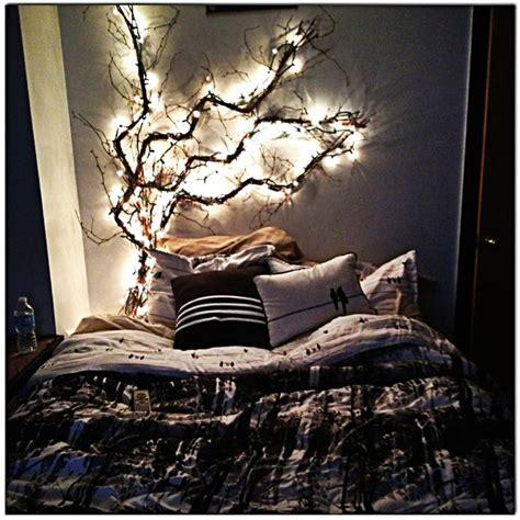 Enchanted Forest Room #diy #peaceful #tree #room I Like